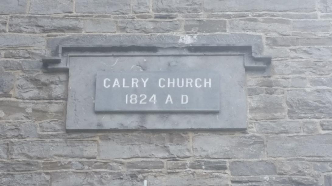 CalryChurch-stone.jpg
