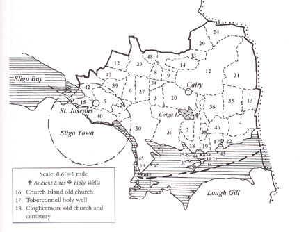 Calry-townlands(crop)