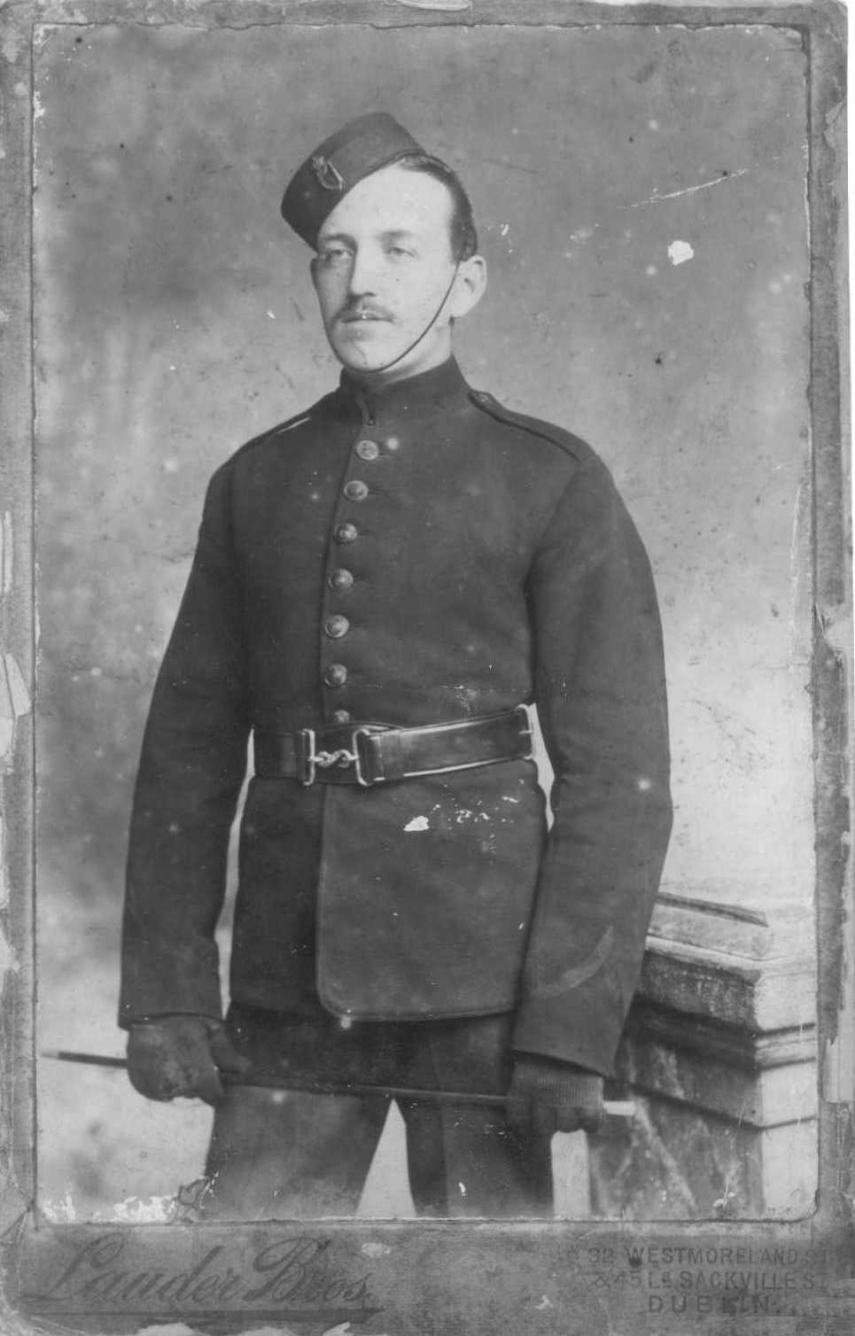 JohnMeehan-grad(crop)