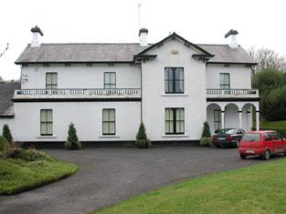 BallyglassHouse (1)