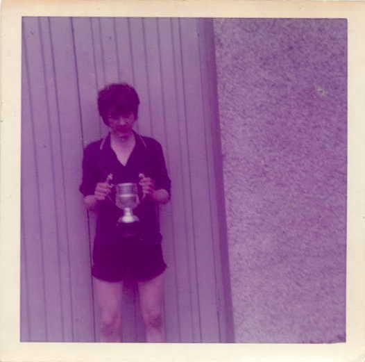 Gerry-OHaraCup(Jul1971)