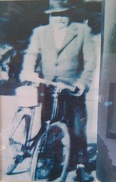 JohnBanks-bike