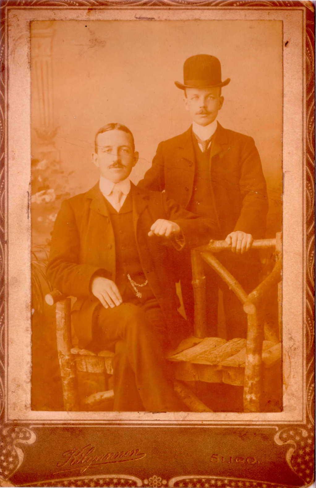 John&MartinMeehan(crop)